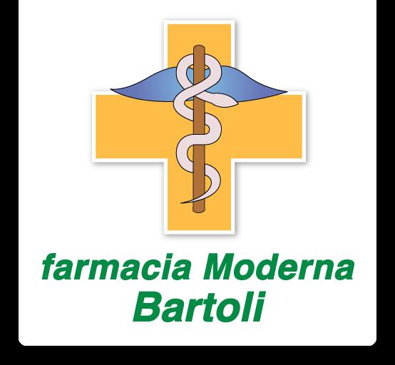 logo-bartoli